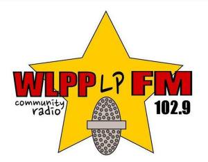 WLPP-LP FM 102.9: community radio